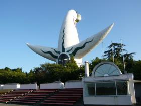 大阪・万博記念公園13