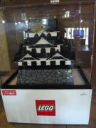 彦根城の散策8