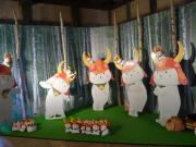 彦根城の散策9