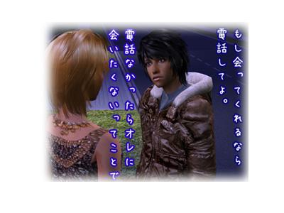 K-200803.jpg