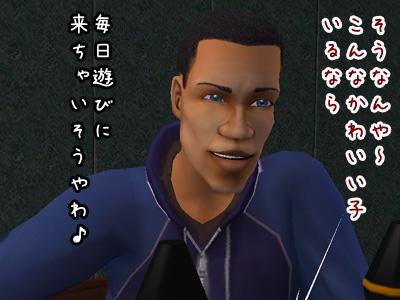 K-2008090408.jpg