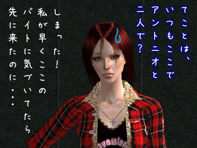 K-2008090823.jpg