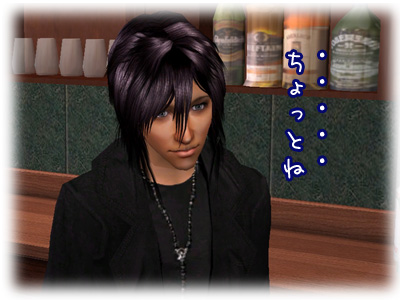 K-20081007112.jpg