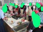 パパ 料理教室2