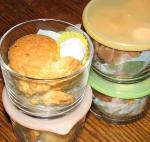 ホワイトデー クッキー作り6 (5)