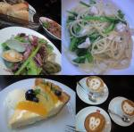 マザームーンカフェ