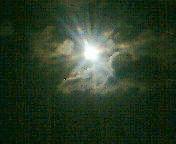 20051118193359.jpg