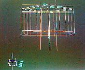 20060412090022.jpg