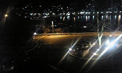 071230ホテルから夜景