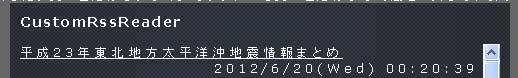 sample_06date_01.jpg