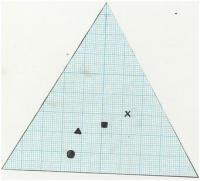 三角ダイヤグラム資料