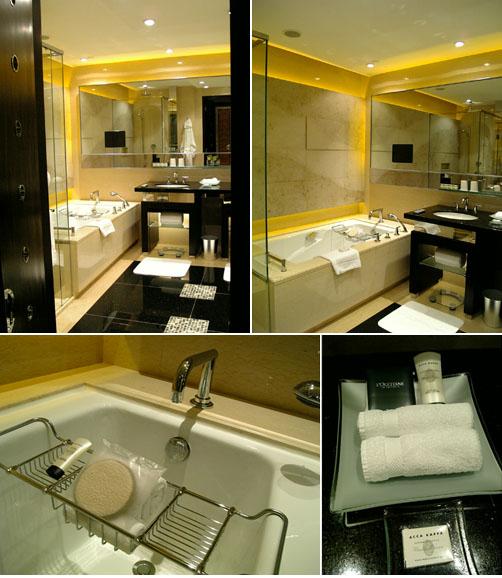 4seasons-bath.jpg