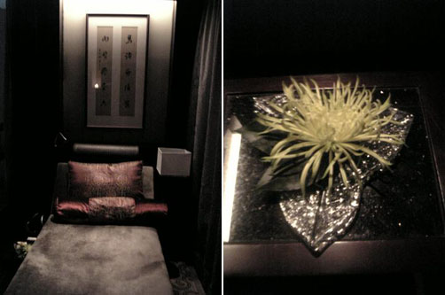 chuan-couch.jpg