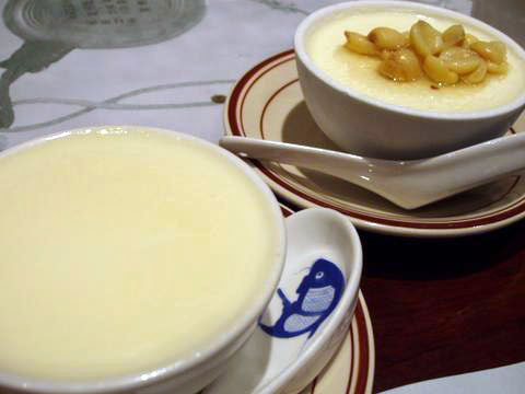 dow-milkpudding2.jpg