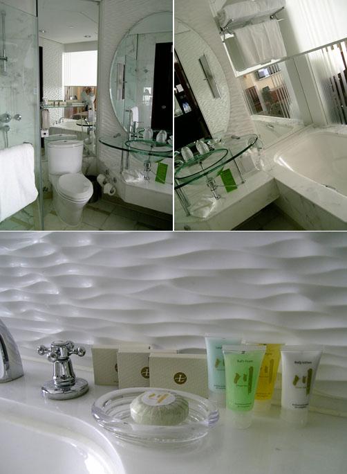 hotel-bathroom.jpg