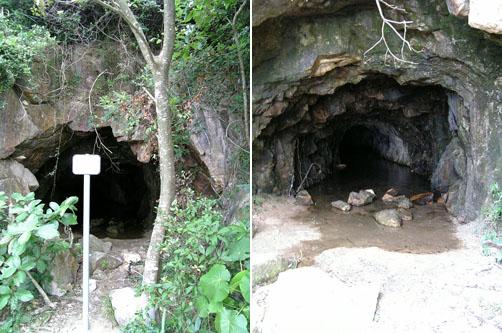lamma-cave.jpg