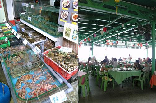 lamma-seafood.jpg