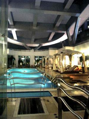 langham-pool.jpg
