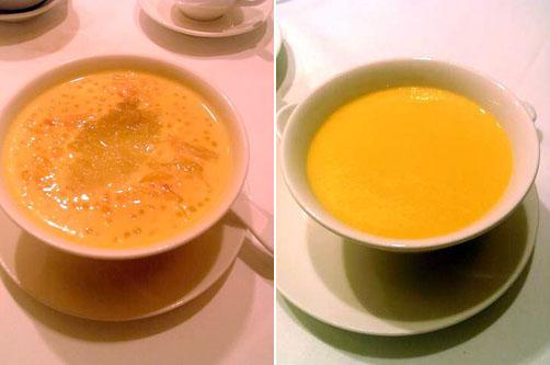 tangcourt-dessert.jpg