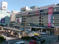 0912横浜330a