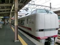 09金沢1a