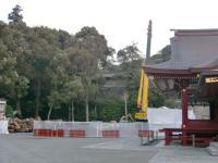 1003鎌倉03a