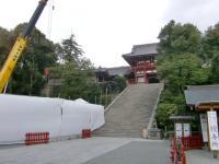 1003鎌倉10a