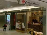 1003東京駅12a