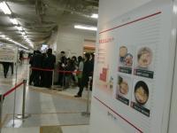 1003東京駅01a