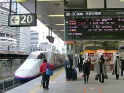 1003東京駅17a