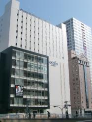 1003仙台05a