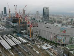 09大阪a