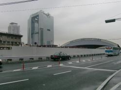 1003大阪a