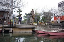 1003柳川