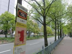 1004大阪駅03a