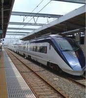 2010成田スカイアクセスb