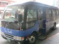 CIMG5013a.jpg