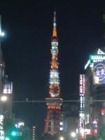 tower1a.jpg