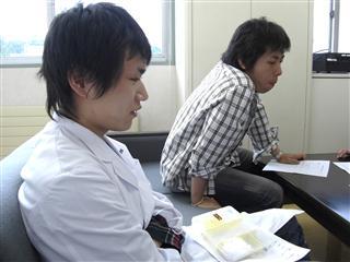 CIMG4641_R.jpg