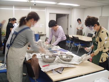 東京石鹸01