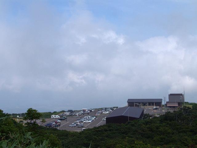 yamagata21.jpg