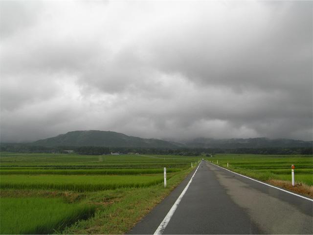 yamagata48.jpg