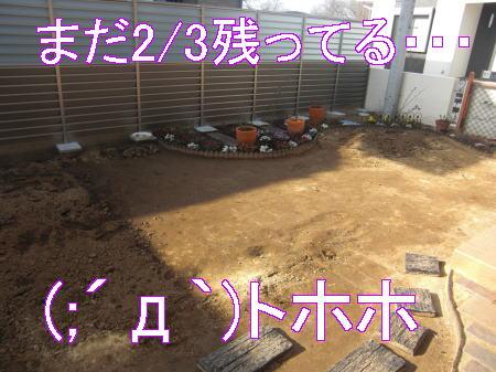 Aブログ07073