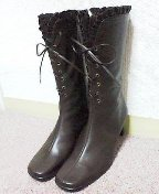 0911boots