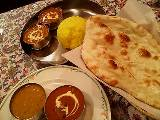 121indianlunch