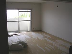 renovation_02.jpg