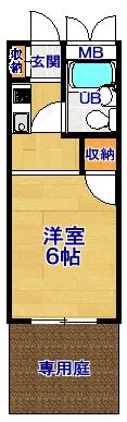 20061201153056.jpg