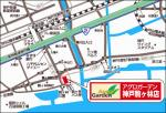 agro-map.jpg