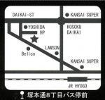 koriraku-map.jpg