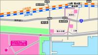 map03-3.jpg
